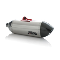 Yoshimura  RS-4T Signiture Series Slip-On Exhaust