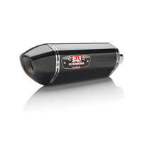 Yoshimura R-77 Race Series Full System