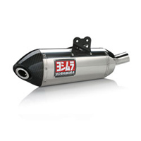 Yoshimura RS-4S Race Series Full System
