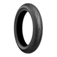 Bridgestone Battlax RS10 120/70ZR17 Front Tire