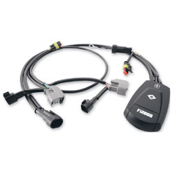 Cobra FI2000R Fuel Management System Clossed Loop