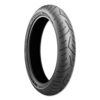 Bridgestone T30 EVO GT 120/70ZR17 Front Tire