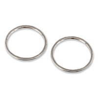 Cometic Gaskets Exhaust Port Gasket