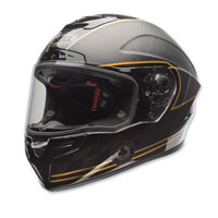 Bell Race Star Ace Cafe Speed Check Full Face Helmet