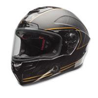 Bell Race Star Ace Cafe Speed Check Full Face Helmet