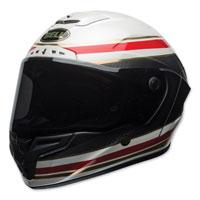 Bell Race Star RSD Formula Full Face Helmet