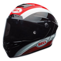 Bell Star with MIPS Classic Full Face Helmet