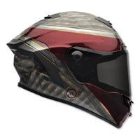 Bell Star with MIPS RSD Blast Full Face Helmet