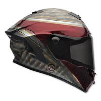 Bell Star with MIPS RSD Blast Full Face Helmet