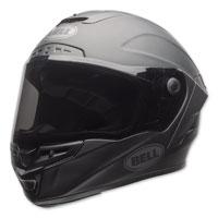 Bell Star with MIPS Matte Black Full Face Helmet