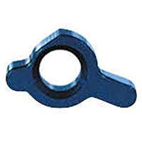 Vortex V3 Gas Cap Lock Switches