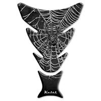 Keiti Spider Web Tank Pad