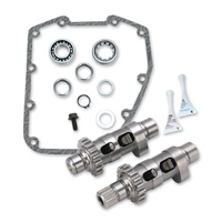 S&S Cycle 585CE Easy Start Chain Drive Camshaft Kit