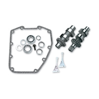 S&S Cycle 585C Chain Drive Camshaft Kit