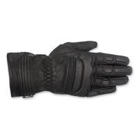 Alpinestars Men's C-20 Drystar Black Gloves