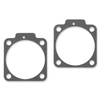Twin Power Base Gaskets 3-5/8 Bore