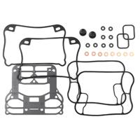 Twin Power Rocker Box Kit