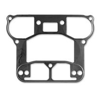 Twin Power Lower Rocker Box Housing Gasket