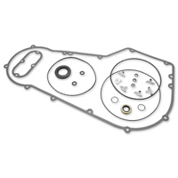 Twin Power Primary Gasket Kit