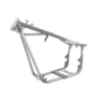 Kraft Tech FXR-Style Frame