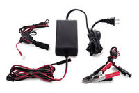 Motocell Battery Charger