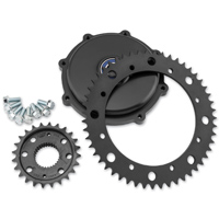 Twin Power 51T Chain Conversion Kit