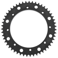 Twin Power 55T Chain Sprocket