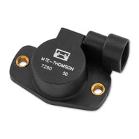 Twin Power Throttle Position Sensor OEM 27629-01