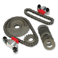 Feuling Hydraulic Cam Chain Conversion Kits