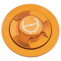 PSR-USA Optional Filler Cap Gold