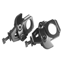 PSR-USA GP Chain Adjuster - Gunmetal
