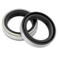 BikeMaster OEM Replacement Fork Seals