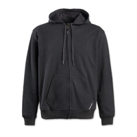 Roland Sands Design Men's Vincent Black Hoodie