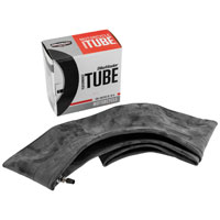 BikeMaster Inner Tube for 130-140/90-15 Tire