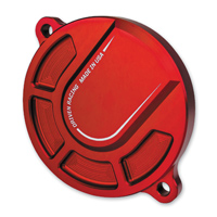 Driven Timing Covers