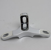 V-Twin Manufacturing Top Motor Mount