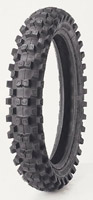 Michelin StarCross MS3 90/100-14 Rear Tire