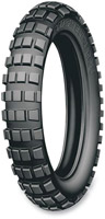 Michelin T63 90/90-21 Front Tire