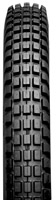 IRC TR1 4.00-10 Front/Rear Tire