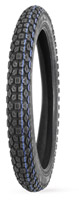 IRC GP1 3.00-21 Front Tire