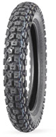 IRC GP1 4.60-17 Rear Tire
