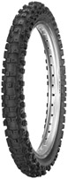 Kenda Tires K781 Triple 80/100-21 Front Tire