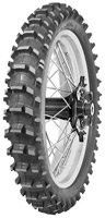 Pirelli Scorpion MXS 110/90-19 Rear Tire
