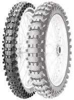 Pirelli Scorpion MXMS 60/100-12 Front Tire