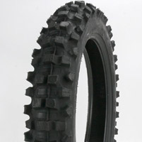 Pirelli Scorpion XC MH 110/100-18 Rear Tire
