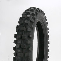 Pirelli Scorpion XC MH 120/100-18 Rear Tire