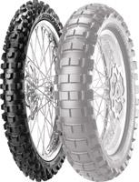 Pirelli Scorpion Pro 90/90-21 Front Tire