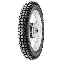 Pirelli MT 43 4.00-18 Rear Tire