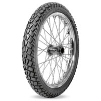 Pirelli MT90 A/T 90/90-21 Rear Tire