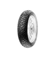 Pirelli MT60R 160/60R 17 Rear Tire